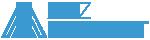 1 2 - معرفی ۶ ارز دیجیتال مهم و معروف در دنیا