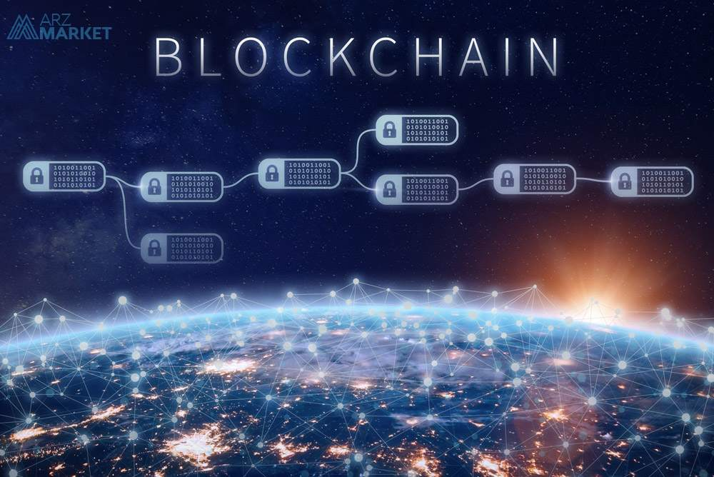 blockchain-features