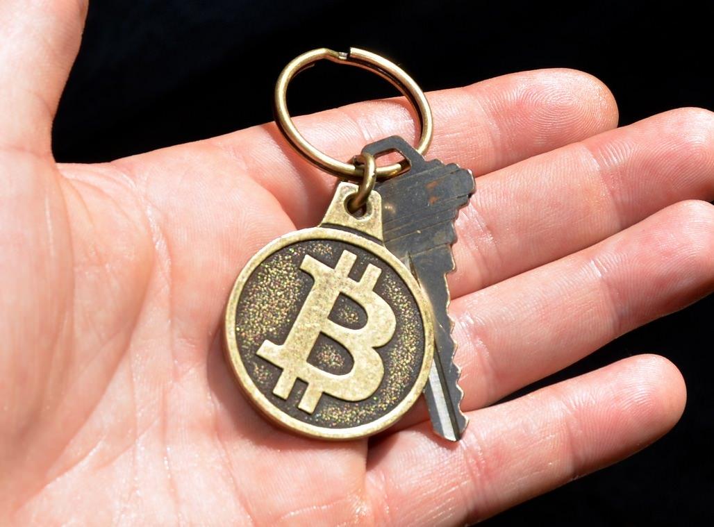 how do bitcoin transactions work - تراکنش های بیت کوین چگونه انجام می شوند؟