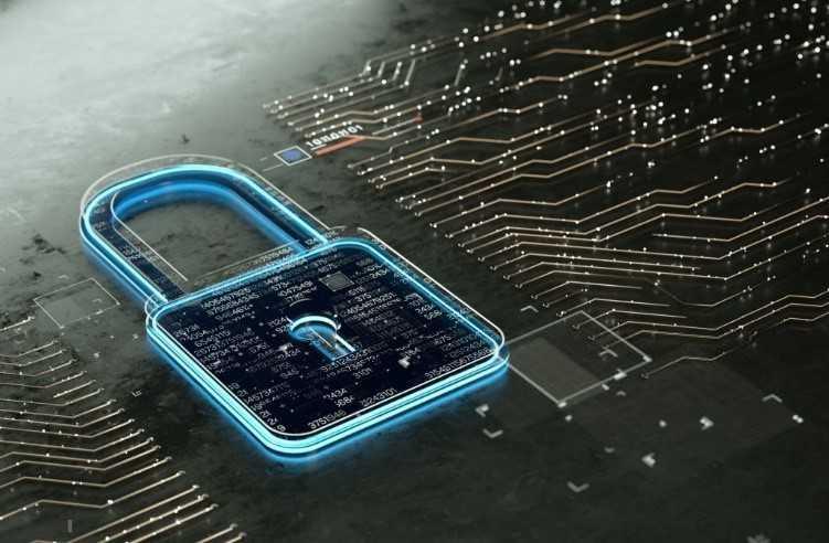 مشکلات امنیتی