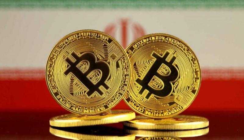 bitcoin is more than just an investment option for iran 750x430 - هشدار کارشناسان آمریکایی: ایران، کره شمالی و ونزوئلا برای دور زدن تحریمها به ارزهای دیجیتال روی میآورند !