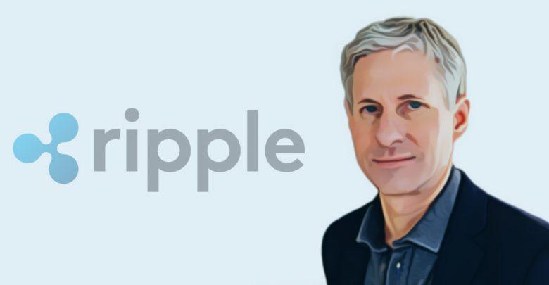 کریس لارسن کیست؟ 780x405 - بنیانگذار ریپل در لیست ۴۰۰ فرد ثروتمند جهان قرار گرفت !