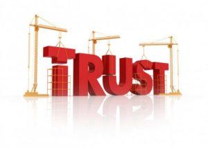 Trust 1 768x548 300x214 - آشنایی با مفاهیم سیستمهای مبتنی بر اعتماد