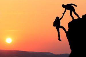 Trust 768x512 300x200 - آشنایی با مفاهیم سیستمهای مبتنی بر اعتماد