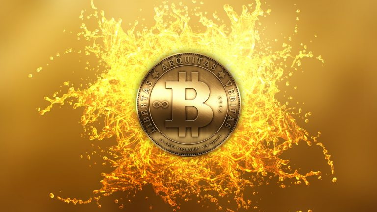 bitcoinfree12 768x432 - چرا سهم بیت کوین از بازار ارزهای دیجیتال دوباره کاهش یافت؟