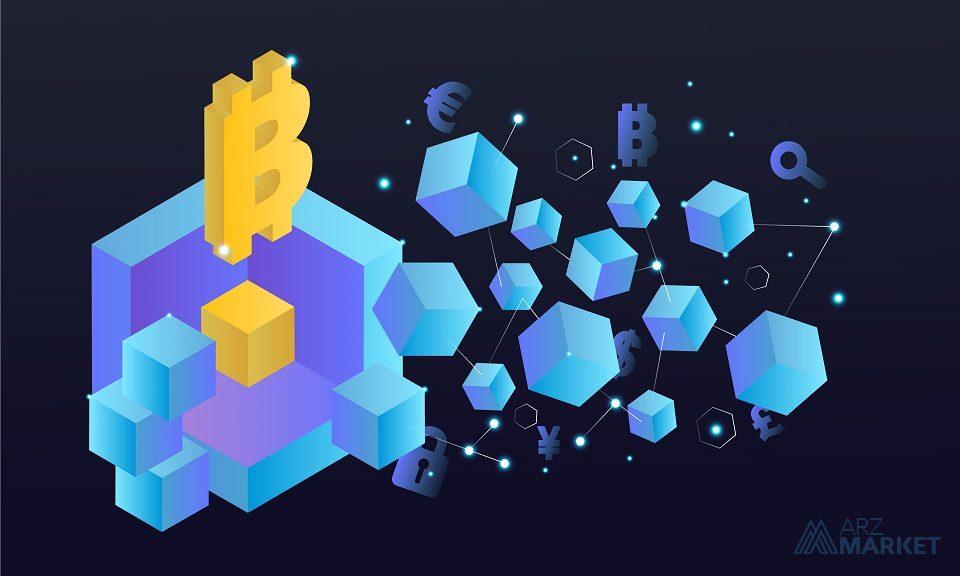 blockchain-problem