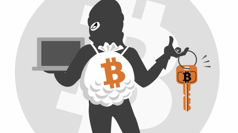 is-bitcoin-scam
