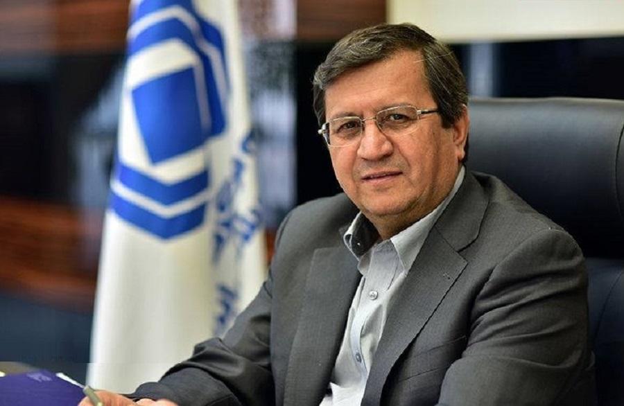 Photo of رئیس بانک مرکزی: در حال بررسی ارزهای دیجیتال در دولت و مجلس هستیم !