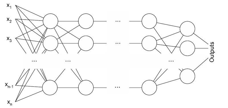 0 jAC99PP0pwL6YPxk  - آیا هوش مصنوعی میتواند به همهگیر شدن ارزهای دیجیتال کمک کند؟