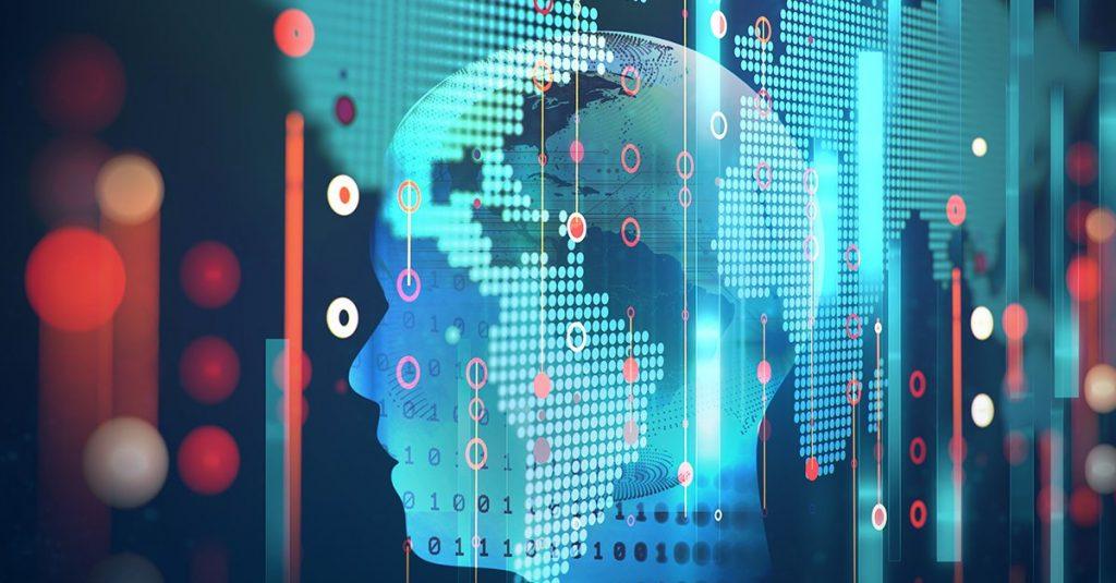 AI DA Bean Artificial Intelligence Big Data Scale 1200 1200x627 1024x535 - آیا هوش مصنوعی میتواند به همهگیر شدن ارزهای دیجیتال کمک کند؟