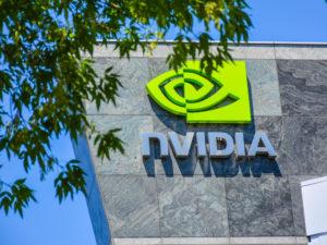 Nvidia2 300x225 - کاهش شدید سودآوری ماینینگ اتریوم با کارتهای گرافیک !
