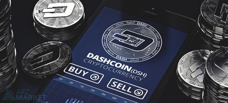 buy-Dash-coin