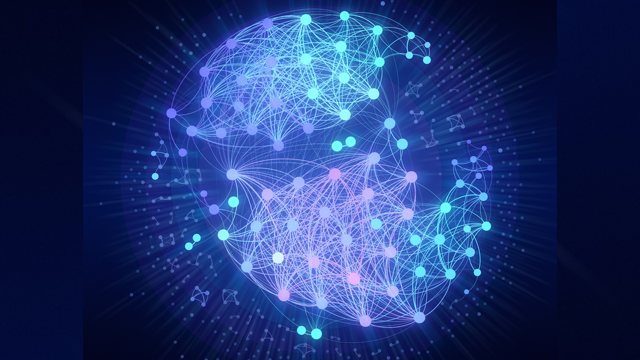 data visualization innovations in life sciences and drug discovery 296360 - آیا هوش مصنوعی میتواند به همهگیر شدن ارزهای دیجیتال کمک کند؟