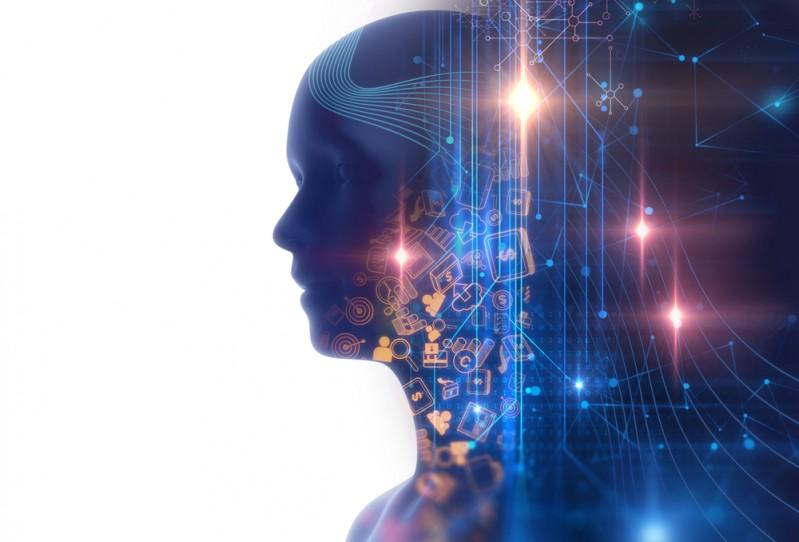 img 5be813c20057f - آیا هوش مصنوعی میتواند به همهگیر شدن ارزهای دیجیتال کمک کند؟