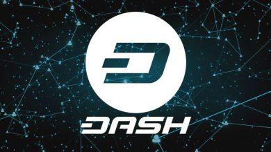Photo of دش (Dash) چیست؟ همه چیز درباره دش