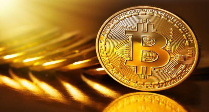 Bitcoin Price Today What is triggering the Bitcoin sell off - عملکرد بهتر بازار بیت کوین نسبت به دیگر بازارهای مالی در ماه دسامبر