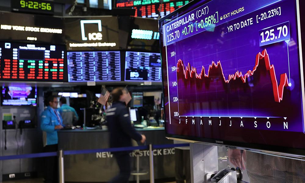 img 5c24a90da4727 - عملکرد بهتر بازار بیت کوین نسبت به دیگر بازارهای مالی در ماه دسامبر