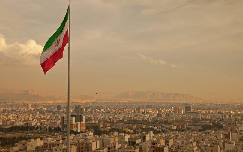 تأثیرات تحریمهای آمریکا بر کاربران ایرانی بیت کوین/ مرور اقدامات پیشگیرانه