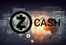 zcash review 220x150 - زی کش (Zcash) چیست؟