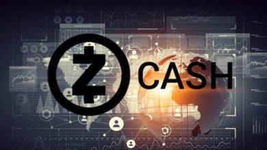 تصویر از زی کش (Zcash) چیست؟