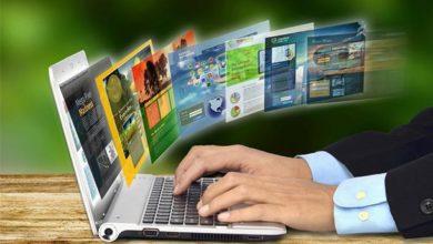 Photo of کسب درآمد از اینترنت در خانه ۱۰۰% تضمینی (بدون سرمایه)