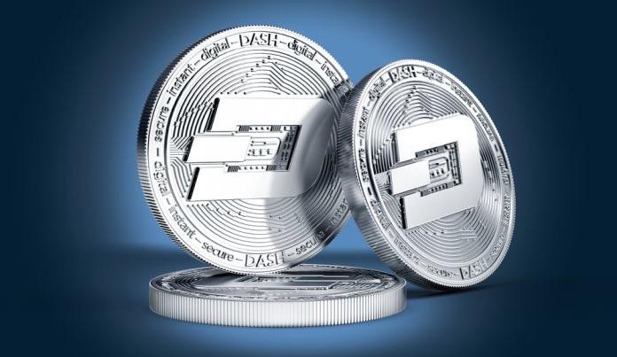 4 Tips Ini Bantu Mengelola Pertambangan Dash Coin - معرفی ۶ ارز دیجیتال مهم و معروف در دنیا
