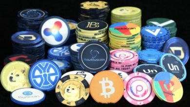 Photo of معرفی ۶ ارز دیجیتال مهم و معروف در دنیا