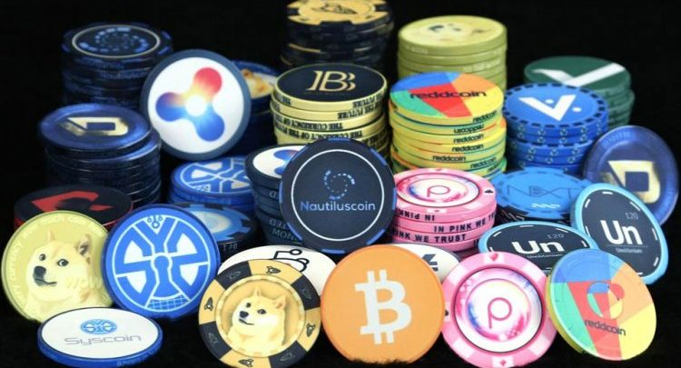 95283 750x430 750x405 - معرفی ۶ ارز دیجیتال مهم و معروف در دنیا