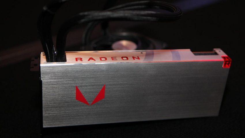 AMD-Radeon-RX-Vega-64