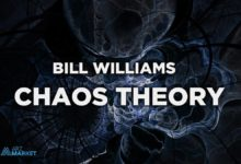 Bill Williams Chaos Theory