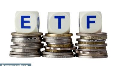 Photo of همه چیز درباره ETF بیت کوین