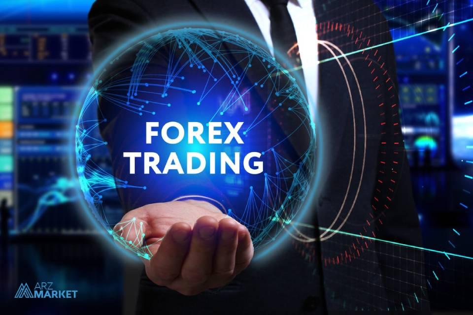forex-trading-secret
