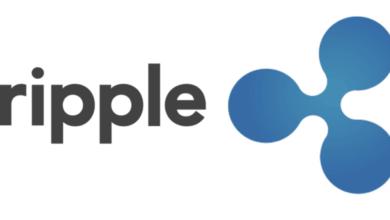 Ripple investment guide 390x220 - ریپل چیست؟ همه چیز درباره ریپل