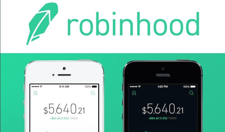 robinhood-exchange