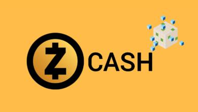 What is Zcash  A Comprehensive Guide 390x220 - آموزش استخراج زیکش (ZCash)