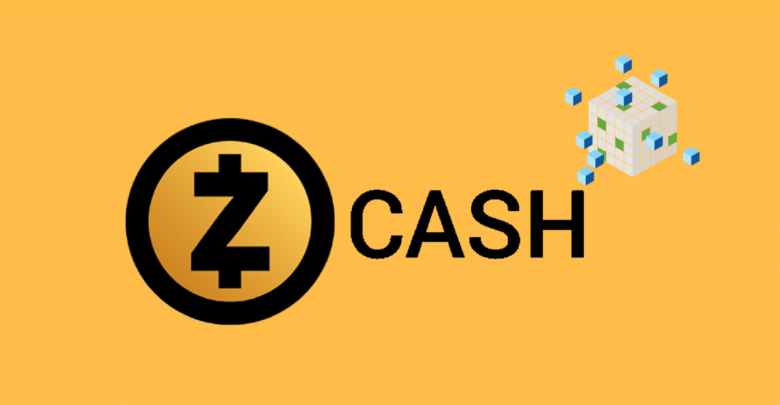 What is Zcash  A Comprehensive Guide 780x405 - آموزش استخراج زی‌کش (ZCash)