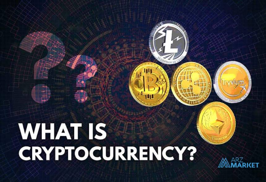 What-is-cryptocurrency