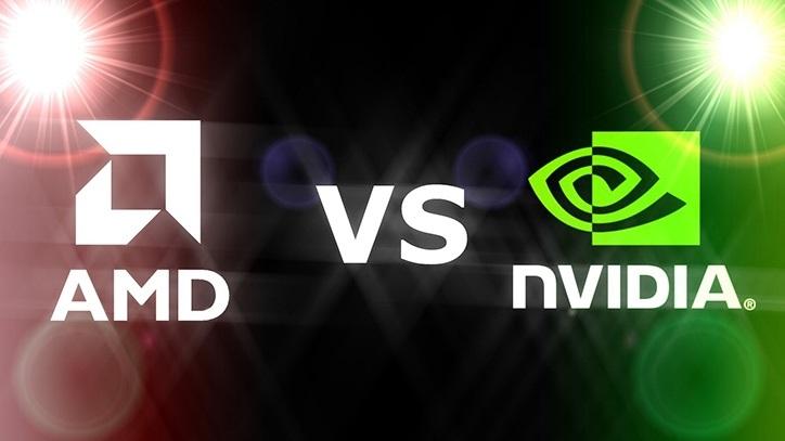amd-and-nvidia