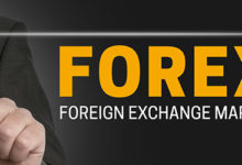 best forex broker in australia 220x150 - اﺻﻄﻼﺣﺎت ﺑﻪ ﮐﺎر رﻓﺘﻪ در ﺑﺎزار ﻓﺎرﮐﺲ