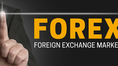 best forex broker in australia 390x220 - اﺻﻄﻼﺣﺎت ﺑﻪ ﮐﺎر رﻓﺘﻪ در ﺑﺎزار ﻓﺎرﮐﺲ