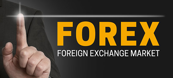 best forex broker in australia - اﺻﻄﻼﺣﺎت ﺑﻪ ﮐﺎر رﻓﺘﻪ در ﺑﺎزار ﻓﺎرﮐﺲ