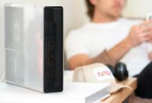 coinmine one rig 696x436 220x150 - کوینماین وان: دستگاه جدید استخراج ارز دیجیتال در خانه