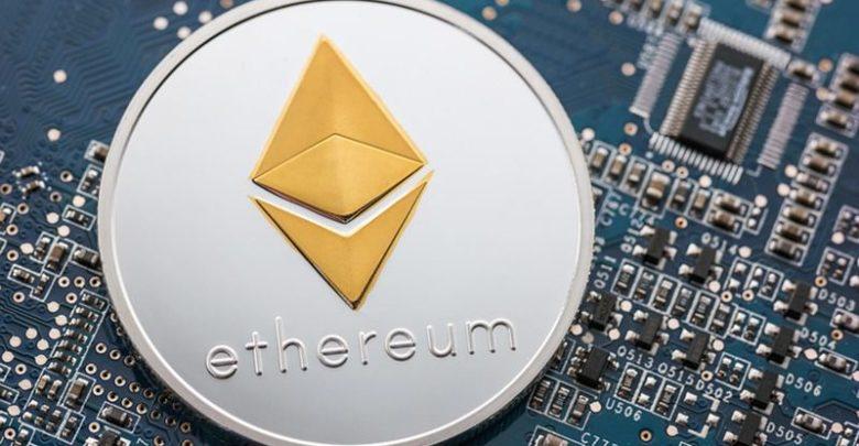 ethereum asic 780x405 - بهترین کارت گرافیکهای استخراج اتریوم در سال ۲۰۱۸
