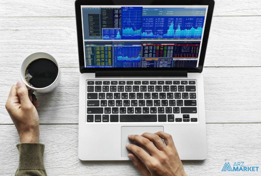forex-vs-stockmarket