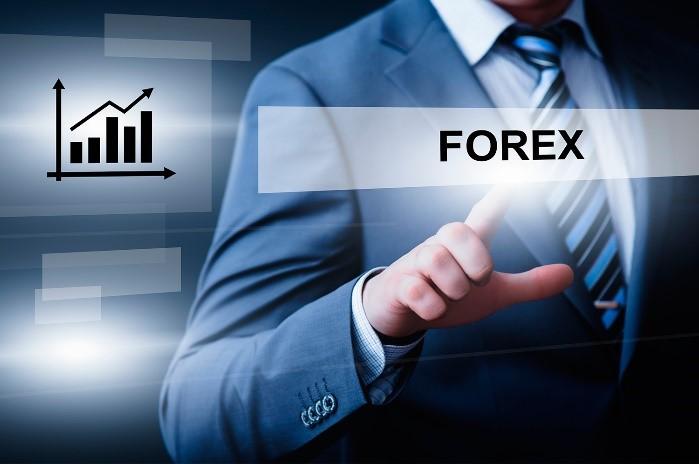 forex2 - فارکس ( FOREX ) چیست ؟