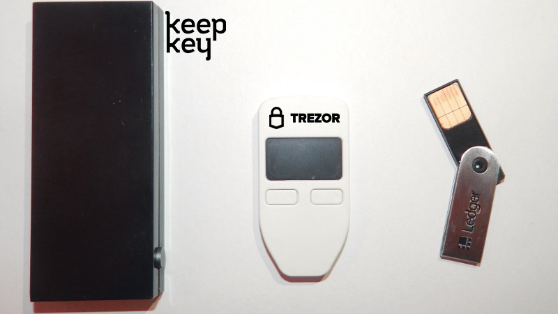 keepkey-design-image
