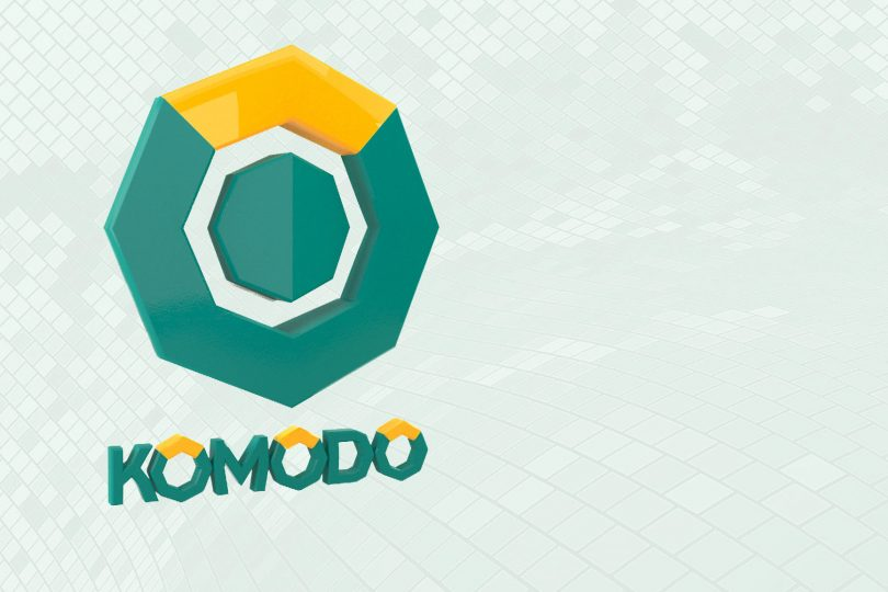 main banner2 horizontal 810x540 - کومودو Komodo چیست ؟