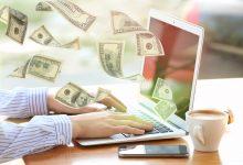 تصویر از کسب درآمد از اینترنت در خانه ۱۰۰% تضمینی (بدون سرمایه)