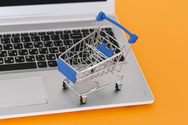 online store hamyarwp - کسب درآمد از اینترنت چیست؟