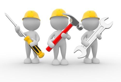 repairs and maintenance - با مدل های کسب و کار اینترنتی بیشتر آشنا شوید